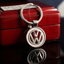 "Брелок ""Volkswagen"""